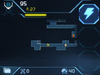 Tanque de Misiles 2 en Superficie mapa msr