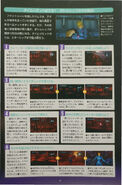 JP Other M Guide Helmet and Escape
