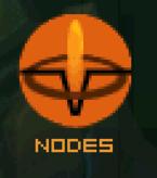 MPH Nodes Icon