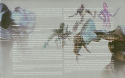 MPT-Art booklet p03