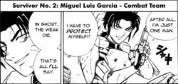 Miguel Luis Garcia 2