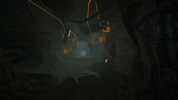 Tallon Overworld Screenshot (48)