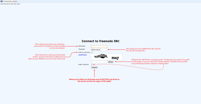 File:Wikitroid IRC Webchat Interface Connection Screen Help.png
