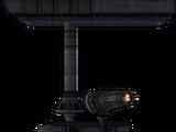 Luminoth Turret