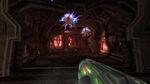 Phazon Metroid
