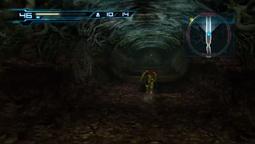 Túnel de la Suciedad Largo MOM