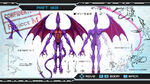 83Adult Ridley
