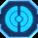 Icon Scan Pulse MSR