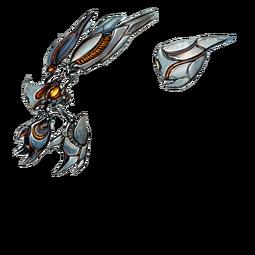 600px-Sentry drone copy