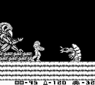 File:Arachnus in Phase 3.png