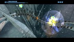 Phendrana Drifts Screenshot (200)
