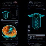 GalacticFederationDataScan