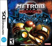 Metroidprimehunters boxart-1-