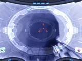 Bombu de Pulsión Invisible