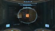 Escaneando un Módulo de Interfaz