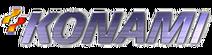 Konami Wiki-wordmark