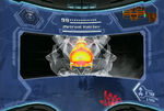 Metroid Hatcher X-ray