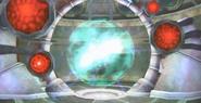 Portal 7