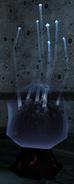 Vaina Esfera MP2