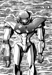 Manga 2002 capitolo 5 (0)
