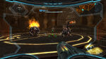 Metroid prime 3 screen3