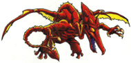 Ridley Artwork 03