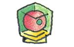 Bombchibi