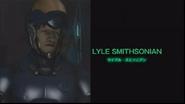 LyleSmithsonian-tarjeta