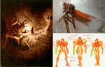 MPT-Art booklet p05