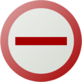 Oppose button.png