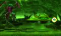 Proteus Ridley lucha MSR