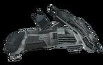 Tyr Model