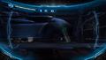 07th Squadron Transport Starship 'Hygieia'.png