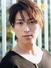Katsuyuki Yamazaki