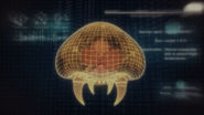 Metroid Incongelable MOM