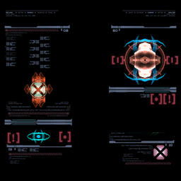 ScorchbugScan