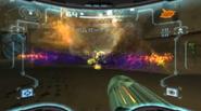 Bomb Guardian 4
