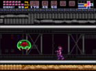 Metroid SM