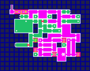 NOC In-Game Map MF