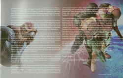 MPT-Art booklet p04