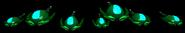 MZM Website Space Pirate Vessels Closeup