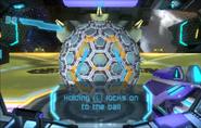 Ball (Practice)