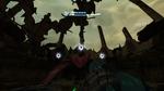 Deep Chozo Ruins Screenshot (12)