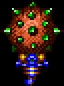 Metroid - Fusion 14