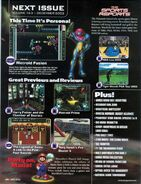 Nintendo Power 162 - 2002 Nov FINAL 0135