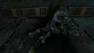 Orpheon screenshot 1