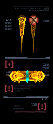 Shriekbat Planeta Pirata escaneo izquierda mp3c