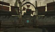 Templo de Agón 1 MP2