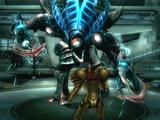 Jefes de Metroid Prime 3
