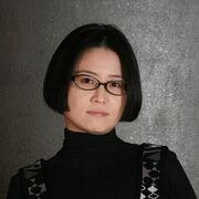 Sachiko Miyano